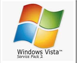Service Pack 2 für Vista und Server 2008 zum Download (KB948465)