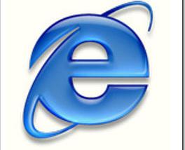 Sicherheitsupdate für IE5.01, 6, 7 und IE8 (KB969897)
