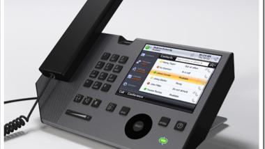 Office Communicator Phone Edition 2007 R2 erschienen (KB967820)