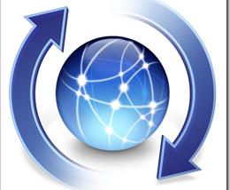 Sicherheitsupdate für XP, Vista, Server 2003 und Server 2008 (KB970238)