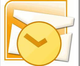 Updates für Hilfedatei vom Outlook 2007