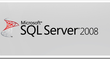 Onlinedokumentation für SQL Server 2008
