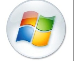"Microsoft ""Morro"" als Beta-Version bald verfügbar"
