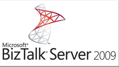Biztalk Server 2009 Installations- und Upgrade Anleitungen
