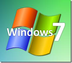 Windows 7 Preise bekanntgegeben