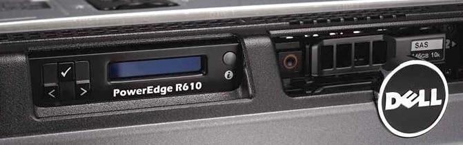 dell-poweredge-r610