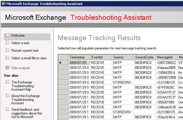 exchange-2007-message-tracking-results