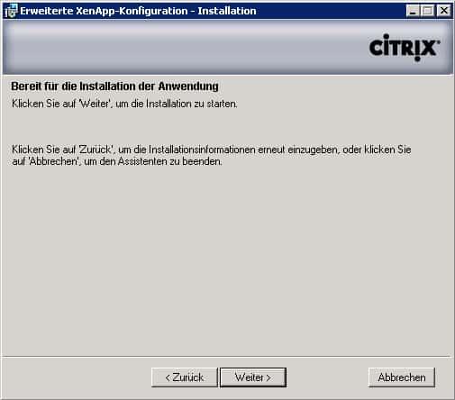 xenapp-bereit-fuer-installation