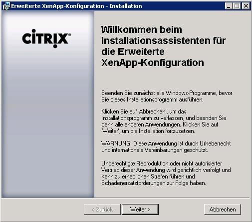 xenapp-erweiterte-konfiguration