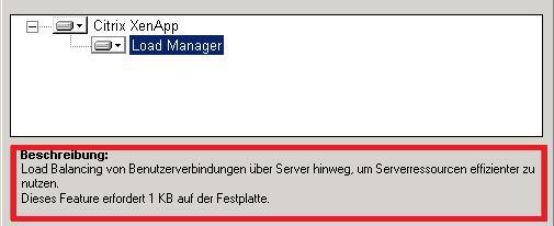 xenapp-komponenten-load-manager