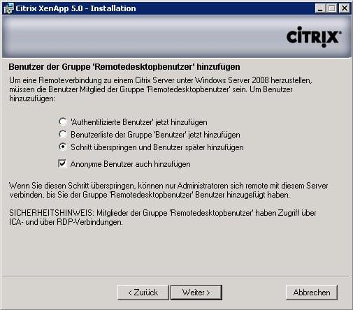 xenapp-remotedesktopbenutzer