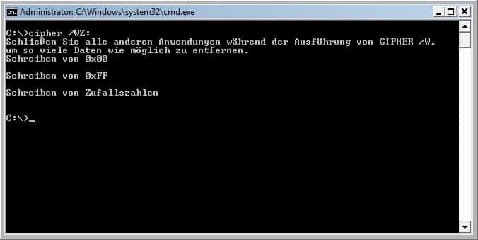 cipher-dateien-sicher-loeschen