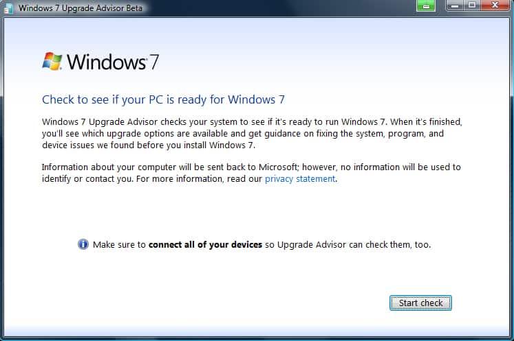 windows7-upgrade-advisor-beta