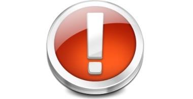 0x80072f8f Fehlercode beim Windows Update beheben