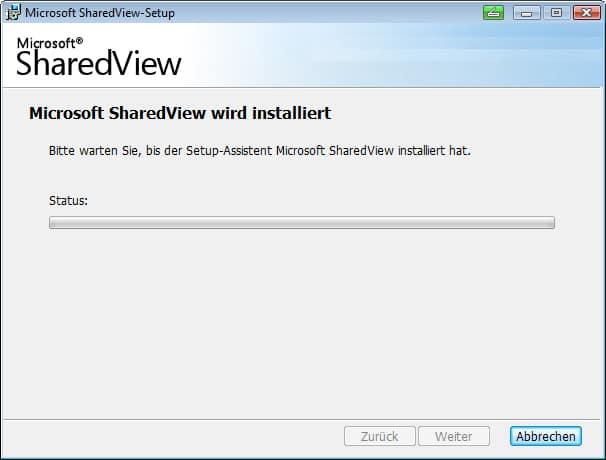 microsoft-sharedview