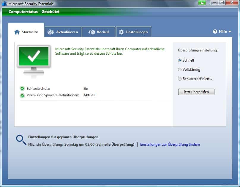 security-essentials-computerstatus