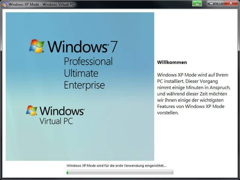 xp-mode-windows-7-installation