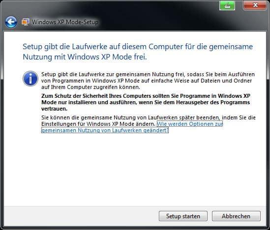 xp-mode-windows-7-laufwerke-freigeben
