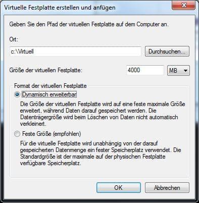 virtuelle-festplatte-erstellen