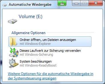 volume-automatische-wiedergabe