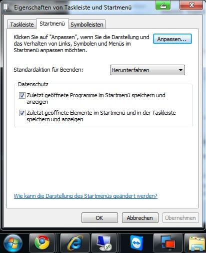 windows-7-start-eigenschaften-startmenue