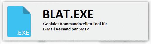 blat-exe-geniales-kommdozeilen-tool-fuer-den-e-mail-versand-per-smtp