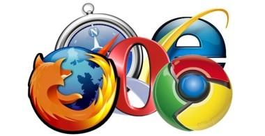Automatische Übersetzungen mit dem Google Chrome Browser (Erweiterung)
