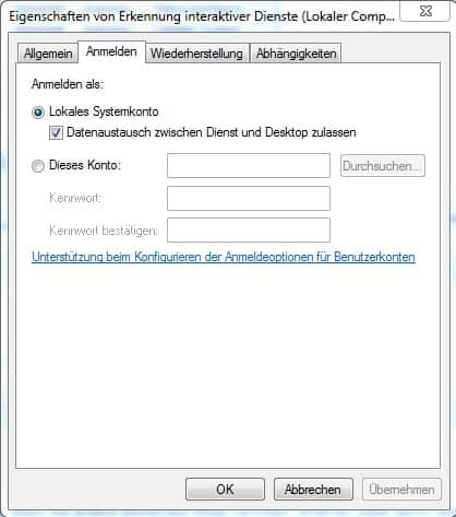 datenaustausch-zwischen-dienst-und-desktop-zulassen