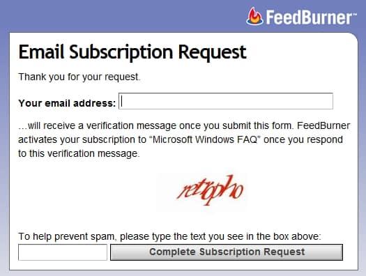 gewinnspiel-emailadresse