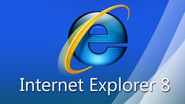 Internet Explorer 8 Update der Kompatibilitätsansicht (KB2447568)