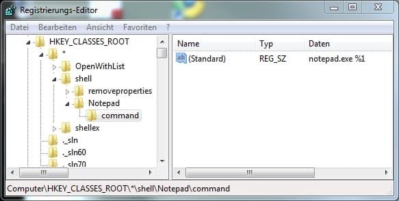 registry-notepad