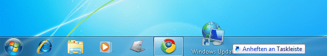 windows-update-taskleiste