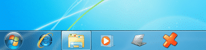 How To Close Background Programs In Windows Vista