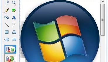 Microsoft Paint Sicherheitsupdate KB978706