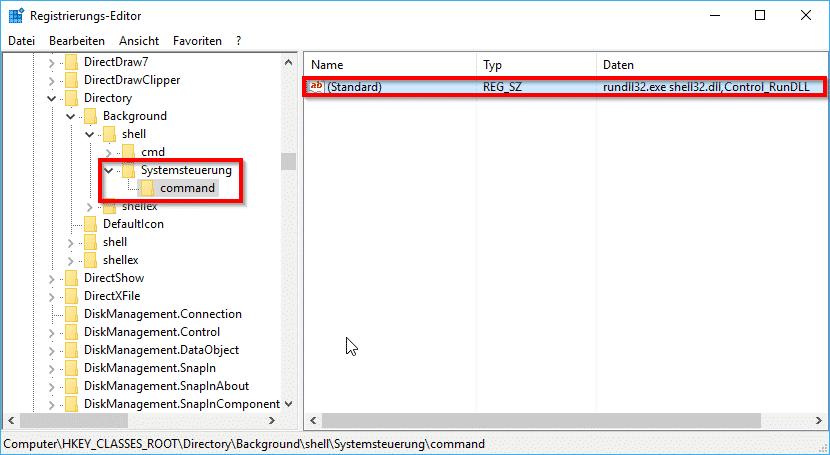 systemsteuerung-im-explorer-kontextmenue
