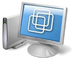 MAC-Adresse einer VMWare Workstation 7 Maschine ändern