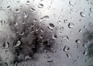 6 Wallpaper zum schlechten Wetter !!