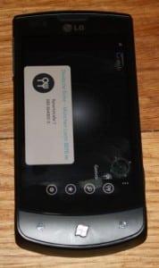 lg-e900-smartsearch