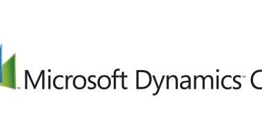 Microsoft Dynamics CRM 4.0 Updaterollup 20 erschienen (KB2550098)