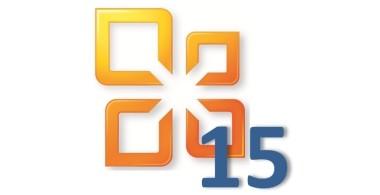 Beta Version vom Windows 8 und Office 15 erscheinen im Januar 2012