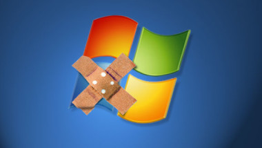 ISO-Datei mit allen Updates vom November 2011
