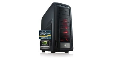 Anforderungen an einen High End Gaming PC