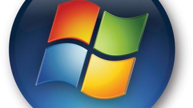 Schriftart Update für den IE9 bei Vista und Windows 7 (KB2545698)