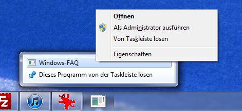 Dateieigenschaften