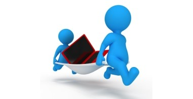 Elektronikversicherung für die IT