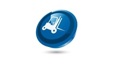 Lagerhaltung und Lagerlogistik Software