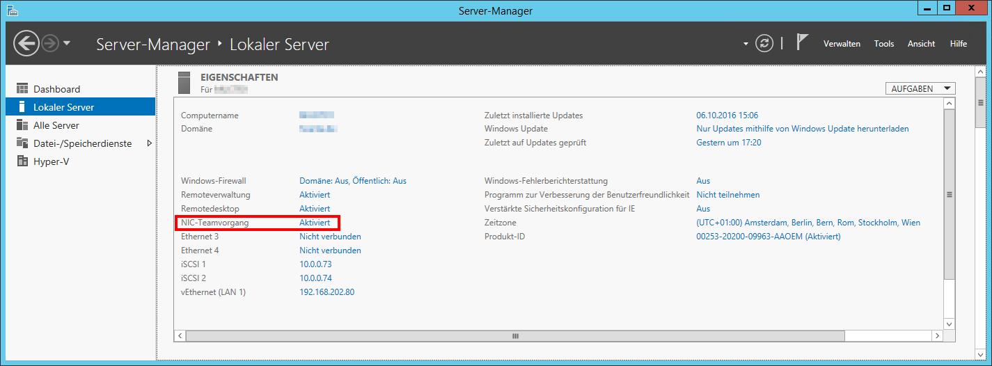 nic-teamvorgang-server-manager