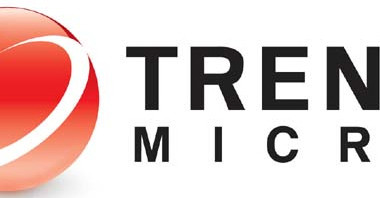 Ordner von der Virenprüfung vom OfficeScan Client (TrendMicro) ausschließen