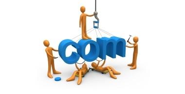 Den richtigen Webhosting Anbieter finden!