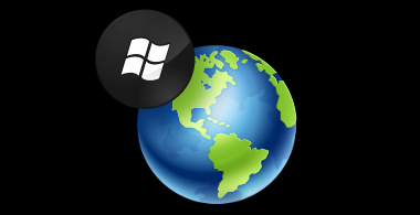 Microsoft Windows Sicherheitsupdates vom Februar 2012